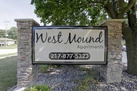 mount zion apartments for rent mount zion il