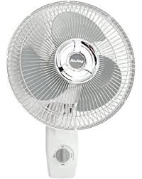ecoplus wall mount fan amazon com ecoplus 16 inch wall mount fan 736505 industrial