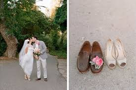 wedding shoes for of the groom 12 ideas for wedding attire for men mywedding