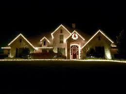 houses with christmas lights near me frisco christmas lights installation