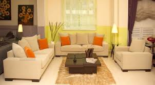 Living Room Sets Ideas DanSupport - Living room sets ideas