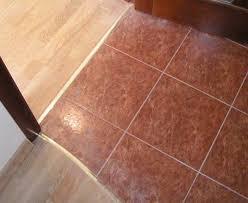 flooring ideas modern floor materials join for floor