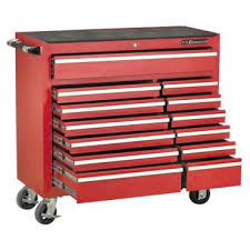us general tool cabinet box side boxes from harbor freight