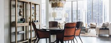 Jeff Lewis Furniture by Chicago Furniture Walter E Smithe Furniture Design Chicagoland