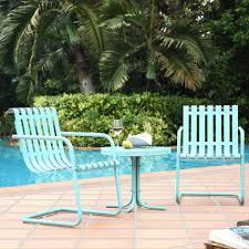 Vintage Homecrest Patio Furniture - chair glides for outdoor furniture plastic chair plastic chair