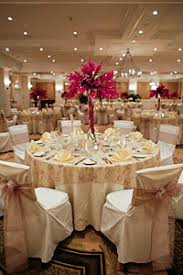 wedding venues in key west key west wedding key west marriott beachside hotel