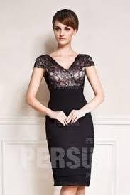 robe pour maman du mariã achat robe mère de la mariée pas cher robespourmariage fr
