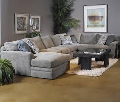 Fairmont Design Furniture Fairmont Designs Palms 3 Piece Sofa Sectional Dream Home