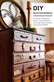 best 25 classic chest of drawers ideas on pinterest traditional