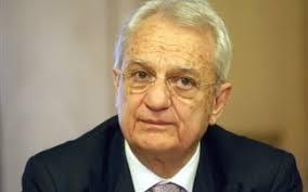 Σωτ. Χατζηγάκης: Θα είμαι πάλι εγώ υποψήφιος στα Τρίκαλα...