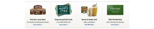 Barnes And Nobles Membership Built For Community Redesigning The Barnes U0026 Noble Digital