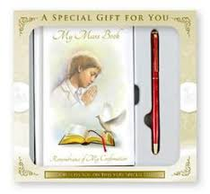 confirmation gifts for catholic gift shop ltd confirmation gifts