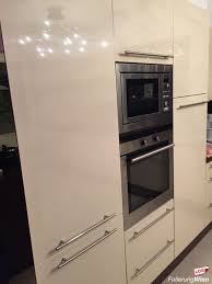 dekorfolie k che klebefolie für küche möbel küchenfolierung mit montage
