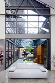 392 best courtyard house images on pinterest architecture
