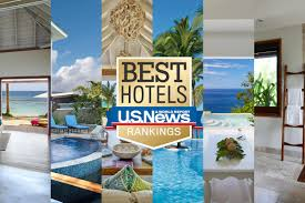 52 Places To Go In 2017 by The 10 Best All Inclusive Resorts In The Caribbean 2017 Travel