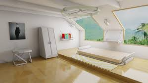 28 home design 3d gold for mac interior design apps 10 must