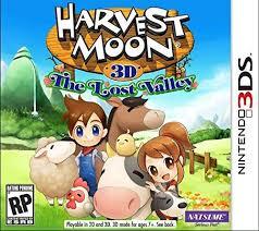 amazon black friday deals 3ds games 161 best nintendo 3ds images on pinterest videogames ds games