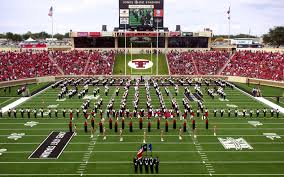 Fashion Design Schools In Texas 35 Great College Marching Bands U2013 Great Value Colleges