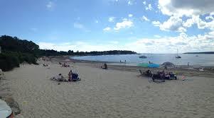 blog cape ann vacations