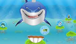 jeux de cuisine de poisson jeux de cuisine de fille gratuits 2012 en francais