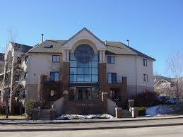Pictures Of Stucco Homes by Stucco Permits And Requirements In Denver Colorado Swift