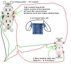 usb cable wiring diagram dolgular com
