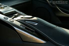 lexus lfa maintenance lexus lfa supercar pricing archive jdm style tuning forum