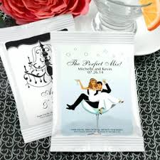 destination wedding favors destination wedding favor inspiration wedding favors that travel