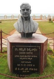 Tenneti Viswanadham