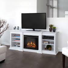 fireplaces electric napoleon u0026 more lowe u0027s canada