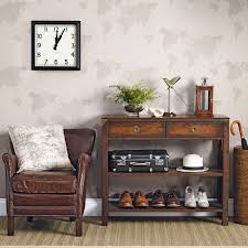 Where To Put My Furniture In My Living Room Where To Put My Furniture In My Living Room Living Room