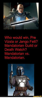 Jango Fett Meme - 25 best memes about jango fett picture jango fett picture memes