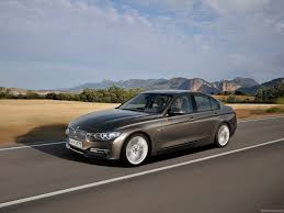 2012 bmw 335i bmw 3 series 2012 pictures information specs