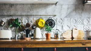 kitchen cabinet backsplash ideas stunning kitchen backsplash ideas