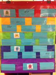 Room Dolch Word Games - 50 best sight words images on pinterest sight word activities