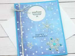 hanukkah clearance hanukkah cards hanukkah greetings card happy hanukkah hanukkah