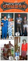 50 Couples Halloween Costume Ideas Minute Couples Costumes