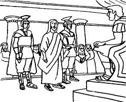 imagenes de jesus ante pilato index of magali imagenes de religion nt