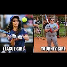 Funny Softball Memes - funny for slow pitch softball funny www funnyton com