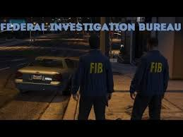 bureau gta 5 gta v federal investigation bureau gta 5 machinima