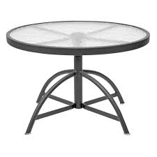 round glass top patio table brilliant ideas of glass top patio tables brilliant 48 inch round