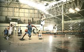 nba basketball court 1920x1200 hd wallpaper download haammss