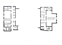 green floor plans the victory broughton in furness floor plan facilities