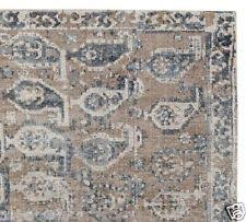 Area Rug Pottery Barn 86 Best Pottery Barn Rug From Divine Deals On Ebay Images On