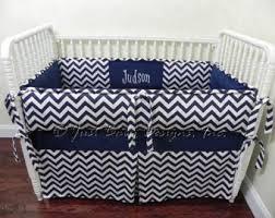 Custom Boy Crib Bedding Custom Baby Crib Bedding Set Skyler Baby Boy Bedding Royal