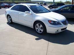 2007 acura rl model on 2007 images tractor service and repair