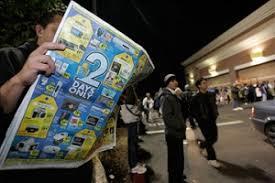 best black friday technology deals the best black friday tech deals u0026 5 tech shopping tips