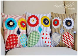 181 best cushion style images on pinterest decorative pillows