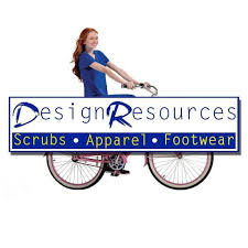 Home Design Resources by Design Resources Home Facebook