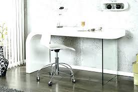 destockage mobilier de bureau destockage mobilier bureau bureau bureau destockage meubles bureau